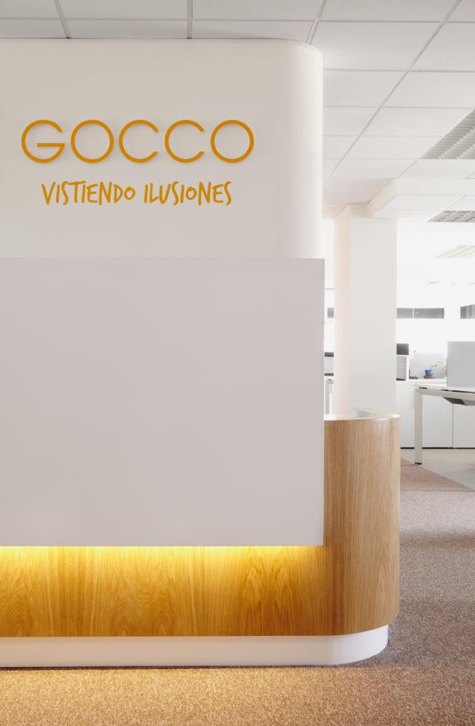 GOCCO_03