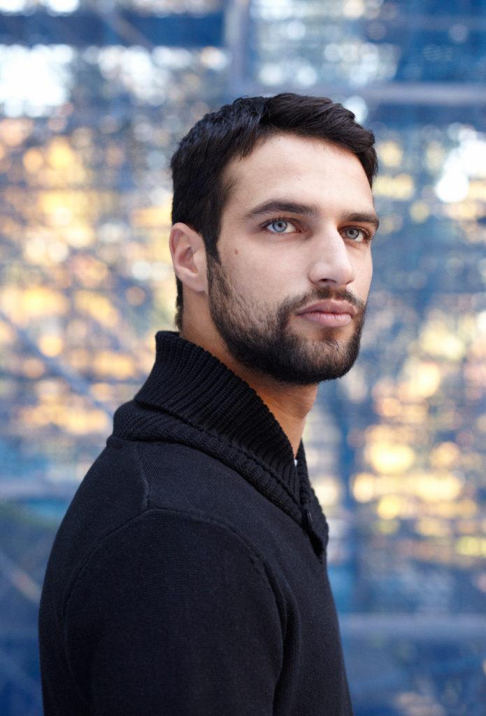 VANIDAD - Jesus Castro